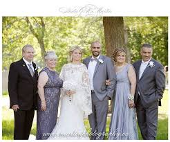 wedding sts 19 best sts paul catholic church images on