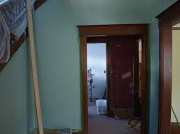 Cool Entryways Leader In Me Hallway Designs On Pinterest The Front At
