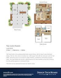 Best Design Tech Homes  Designer Series Gallery Images On - Design tech homes