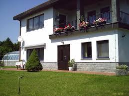 Pension Bad Schandau Ferienwohnung Ferienwohnung Förster Deutschland Bad Schandau
