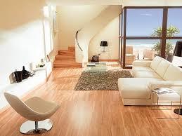 Durable Laminate Flooring The Low On Laminate Vs Hardwood Floors