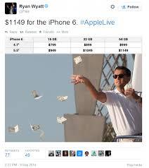 Iphone 4 Meme - new iphone 6 meme best iphone 2018