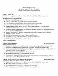 mba cover letter sle new home support worker sle resume resume sle