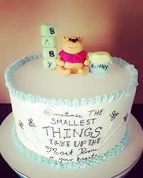 122 best nina u0027s tasty cake creations images on pinterest cake