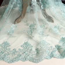 wedding dress material of car accessories bone lace wedding dress materials diy
