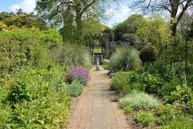 the national garden scheme city insights topics my brighton
