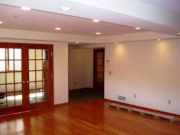 Ideas For Drop Ceilings In Basements Best Drop Ceiling Ideas Basement Jeffsbakery Basement U0026 Mattress