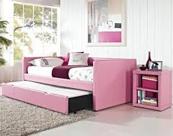 daybed awesome white daybed with storage splashy ikea hemnes