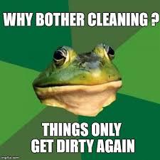 Frog Memes - foul bachelor frog meme generator imgflip