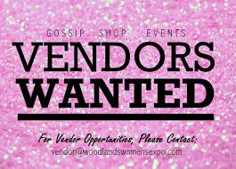 Home Decor Vendors by Vendors Woodlands Women U0027s Expo 2017