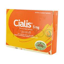 cialis 5 mg 28 tablet fiyati recevoir cialis rapidement