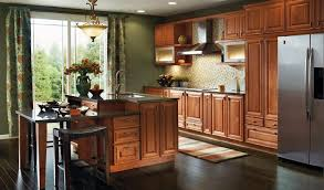 rustic hickory kitchen cabinets rustic hickory kitchen cabinets of useful tips for applying hickory
