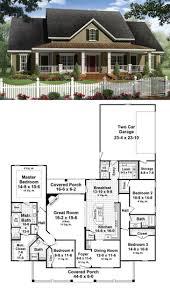 enjoyable small story and a half house plans home design javiwj