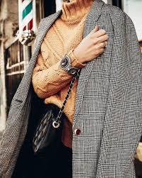 Where To Find Vintage Style - fall winter style romwe coat vintage style paris street stye