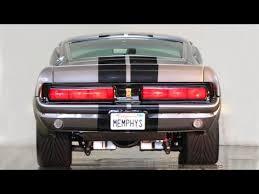 1967 camaro vs 1967 mustang chevrolet camaro ss vs ford mustang 1967 1999 acceleration