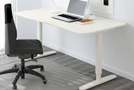 offerte scrivanie ikea scrivanie pc ikea con scrivania per pc ikea e bekant scrivania