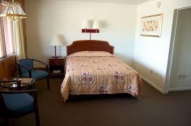 Classic Motel Book Grant Hills Motel In Galena Hotels Com