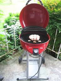 Char Broil Patio Bistro Gas Grill Review by Char Broil Tru Infrared Patio Bistro 240 Electric Grill Review