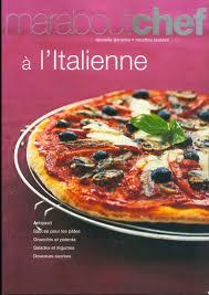 livre de cuisine pdf marabout chef free dawnload page 2