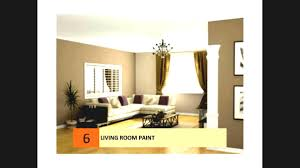 wall decor kwal paint for wall best paint for projector wall
