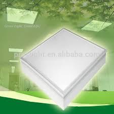 Drop Ceiling Light Panels 2x2 Led Drop Ceiling Light Panels 2x2 Led Ceiling Light Buy 2x2