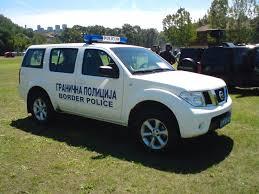 nissan pathfinder or similar file nissan pathfinder of serbian border police jpg wikimedia