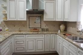 kitchen antique white p2 best 2017 best antique white kitchen
