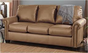 Small Sofa Leather Sofa Small Furniture For Small Living Rooms Sofa Beds Leather