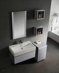 Stainless Steel Bathroom Vanity Cabinet Fancy Bathroom With Vanity Designs Using Integrated Sink