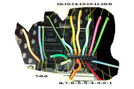 2008 ford escape stereo wiring diagram 2008 ford escape stereo