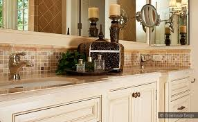 bathroom vanity tile ideas bathroom tile backsplash ideas large and beautiful photos photo