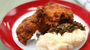 how to make mama u0027s fried chicken southern living