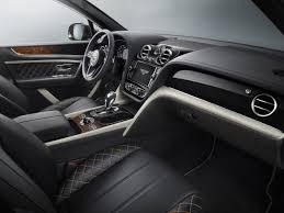 New Bentley Mulsanne Revealed Ahead Of Geneva 2016 Bentley Bentayga Mulliner Revealed Ahead Of Geneva