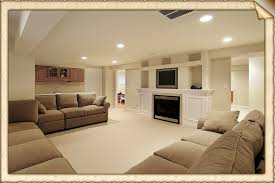 Small Basement Ideas On A Budget with Home Design Basement Ideas Cheap For Finishing In A 89 Inspiring