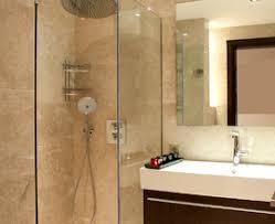 ensuite bathroom design ideas best modern bathroom design ideas modern bathroom modern
