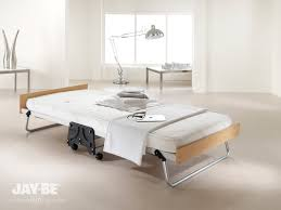 Single Folding Guest Bed Folding Guest Bed Contract Ready Single Small J Bed