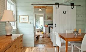 barn door ideas for bathroom how to measure for a sliding barn door bathroom remodel ideas