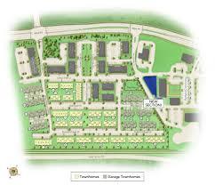 rutland townhomes hhhunt homes in mechanicsville virginia
