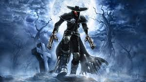 hd halloween wallpapers 1080p hd wallpapers 1080p widescreen free group 84
