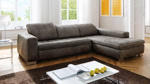 Wohnzimmer Couch Modern Multipolster Sortiment Moderne Couch Trendig Schick