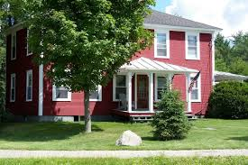 Vermont House Vermont Farmhouse For Sale Other Rooms In The House Category