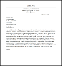 obesity essay intro resume formats for retired military how to