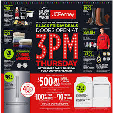 black friday deals for home depot cyber monday 2016 guide for online and in store shopping abc13 com
