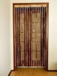 Ikea Beaded Door Curtains Wooden Door 2 Beaded Door Curtains Ikea 1