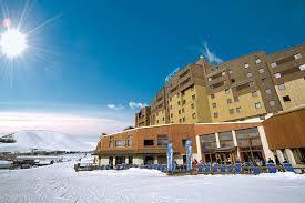 chambre d hote alpes d huez hôtel de l alpe d huez profitez de l hôtel mmv les bergers