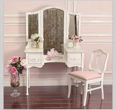 Vintage Style Vanity Table 25 Best Make Up Table Images On Pinterest At Home Bathroom And