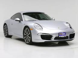 porsche 911 for sale seattle used porsche 911 for sale in seattle wa carmax