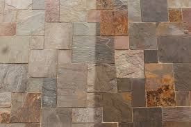 Roterra Slate Tiles by Roterra Slate Tile Meshed Back Patterns Multi Raja Mini Pattern