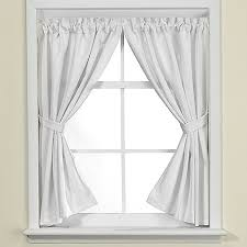 Window Curtain For Bathroom Fantastic Curtains For Windows And Window Curtain Decor In