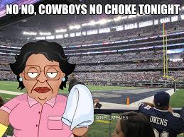 Cowboys Saints Meme - nfl memes cowboys vs saints nfl nba memes pinterest cowboys